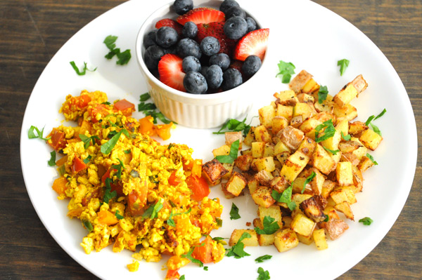 Big-Vegan-Breakfast-Plate
