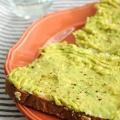 Vegan-Avocado-Toast