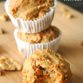 carrot-spice-muffins