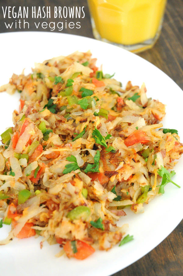 hash-browns-with-veggies