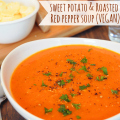 sweet-potato-and-roasted-red-pepper-soup