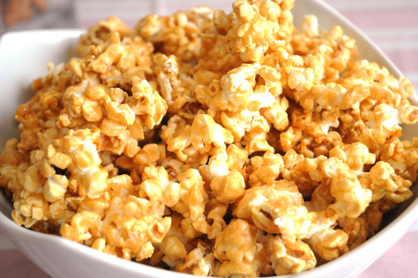 Caramel-Corn-Vegan