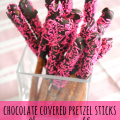 Chocolate-Pretzel-Sticks