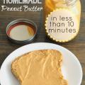 Peanut-Butter-Vegan