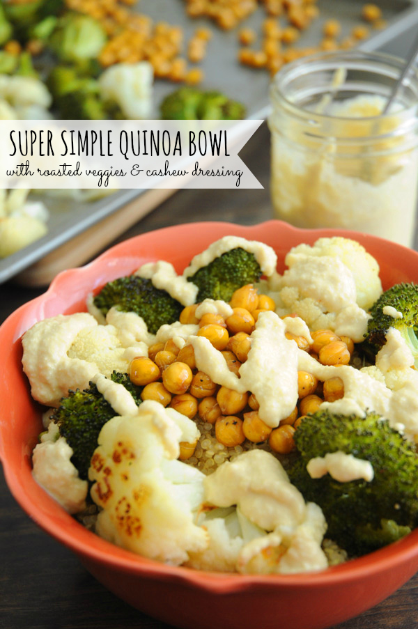 Roasted-Veggies-Quinoa-Bowl