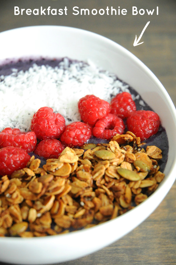 Big-Smoothie-Bowl