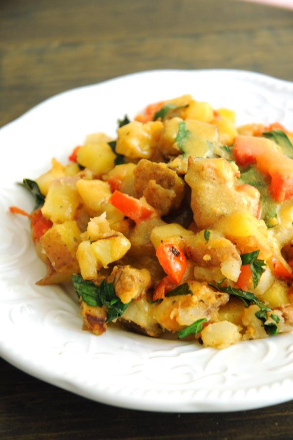 Breakfast-Potatoes-Vegan