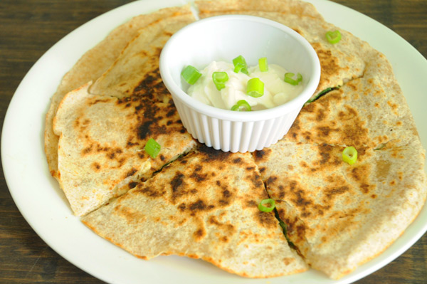 Cheesy-Vegan-Quesedillas