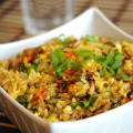 Homemade-Vegan-Fried-Rice