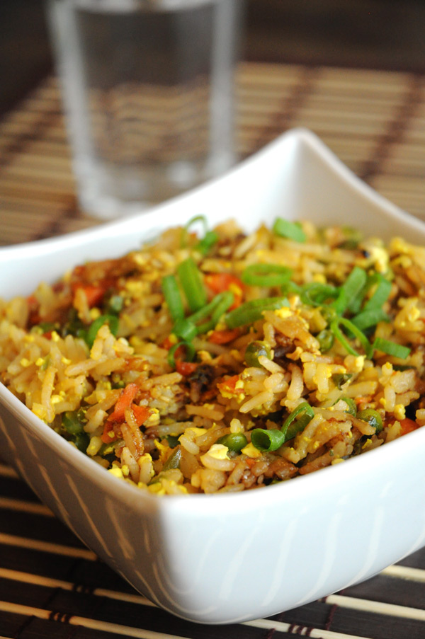 Homemade-Vegan-Fried-Rice