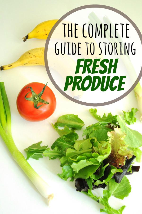 Lettuce-Green-Onions