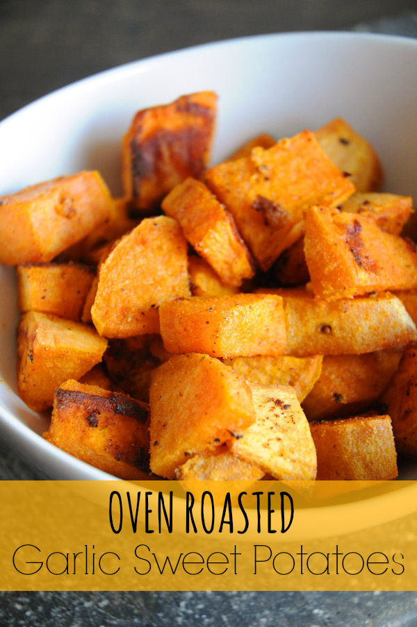 Oven-Roasted-Sweet-Potatoes