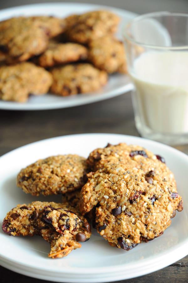 Trail-Mix-Cookies