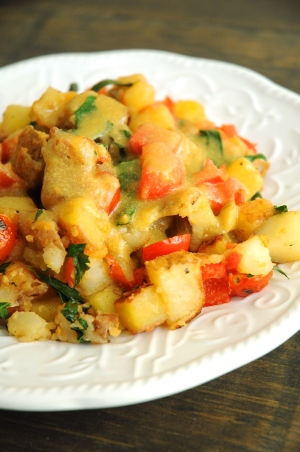 Vegan-Breakfast-Potatoes