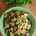 Warm-Potato-and-Lentil-Salad