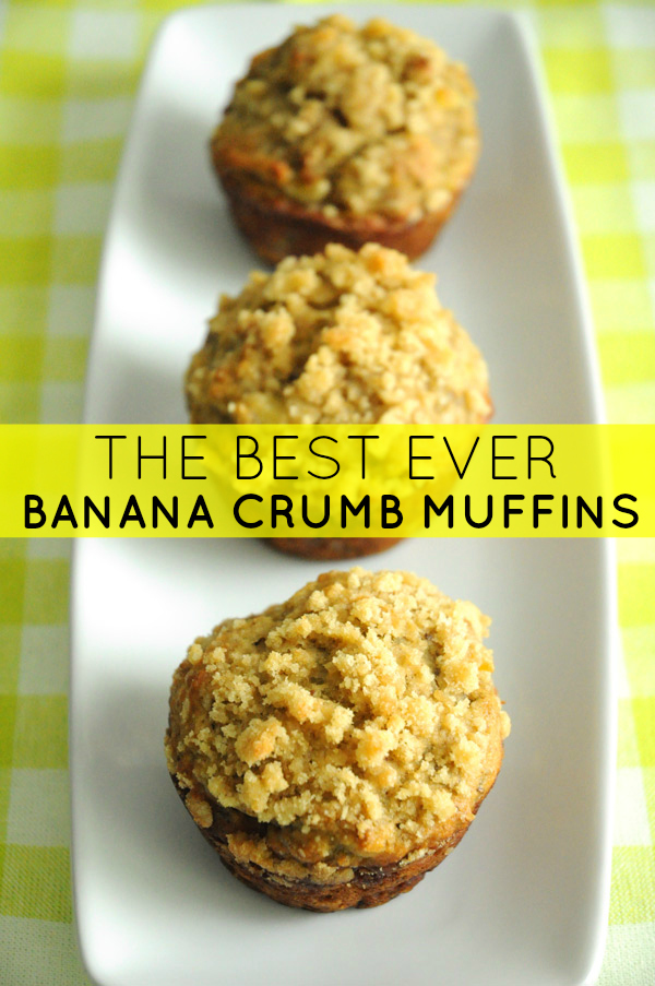 banana-crumb-muffins