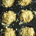 vegan-banana-crumb-muffins