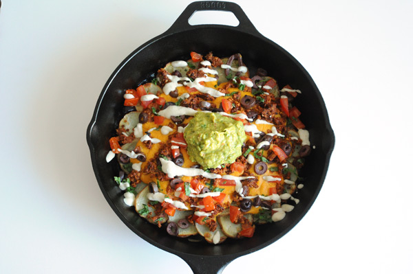 Potato-Nachos-Vegan