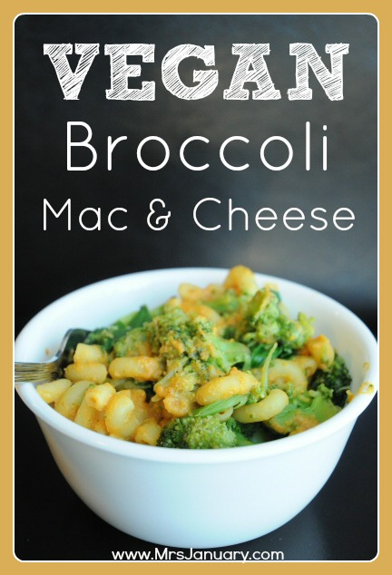 Vegan-Broccoli-Mac-and-Cheese