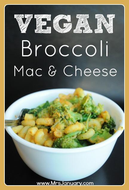 Vegan-Broccoli-Mac-and-Cheese