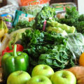 Vegan-Groceries-July-2014-pt2
