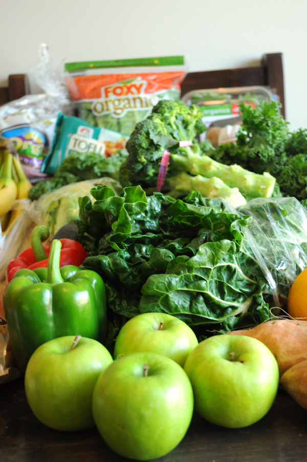 Vegan-Groceries-July-2014-pt2