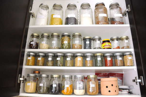 Vegan-Pantry-Cupboard