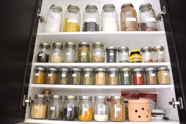Vegan-Pantry-Cupboard