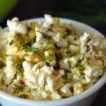 cheesy-dill-popcorn