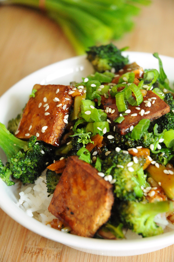 Vegan-Broccoli-Rice-Tofu