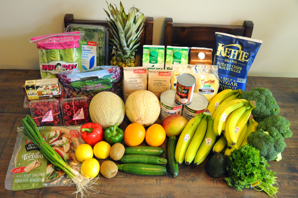 Vegan-Groceries-Aug-2014