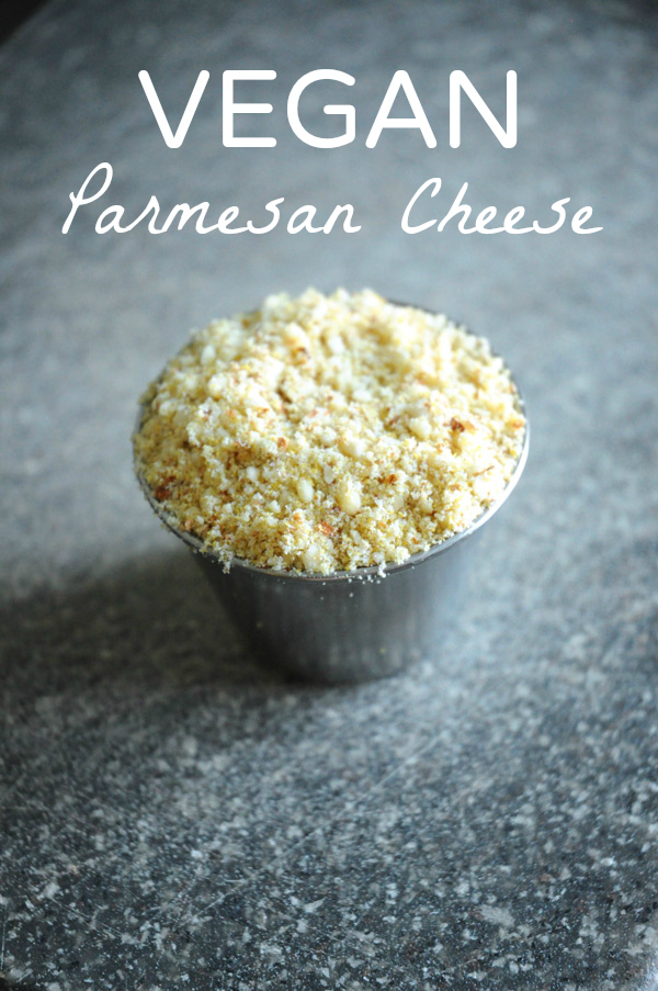 Vegan-Parmesan-Cheese