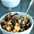 vegan-wheatberry-salad