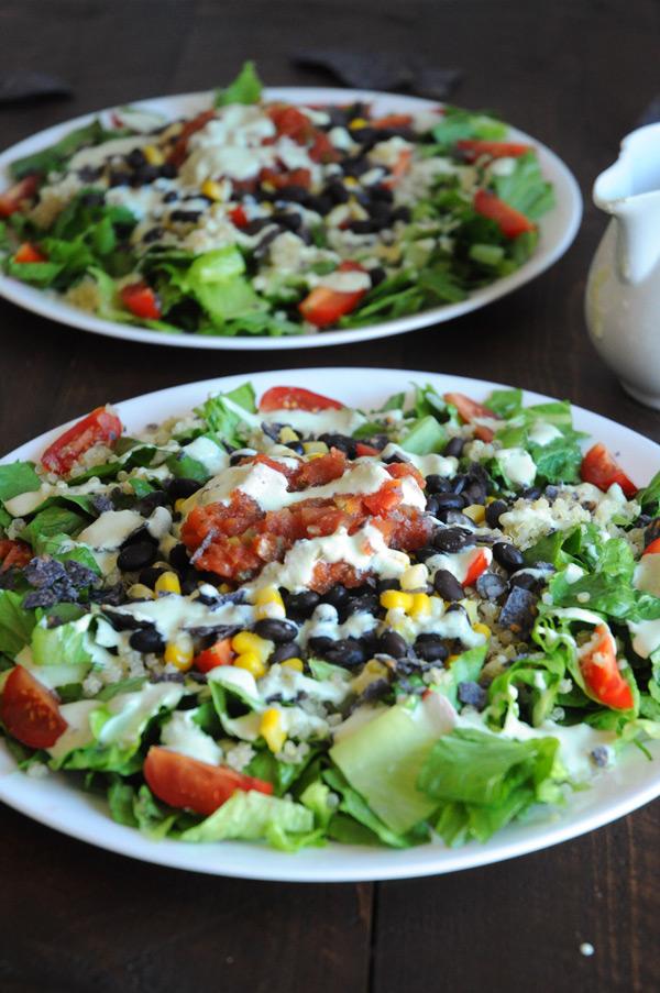 Big-Taco-Salad