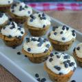 Chocolate-Chip-Muffin-Cupcakes-Vegan