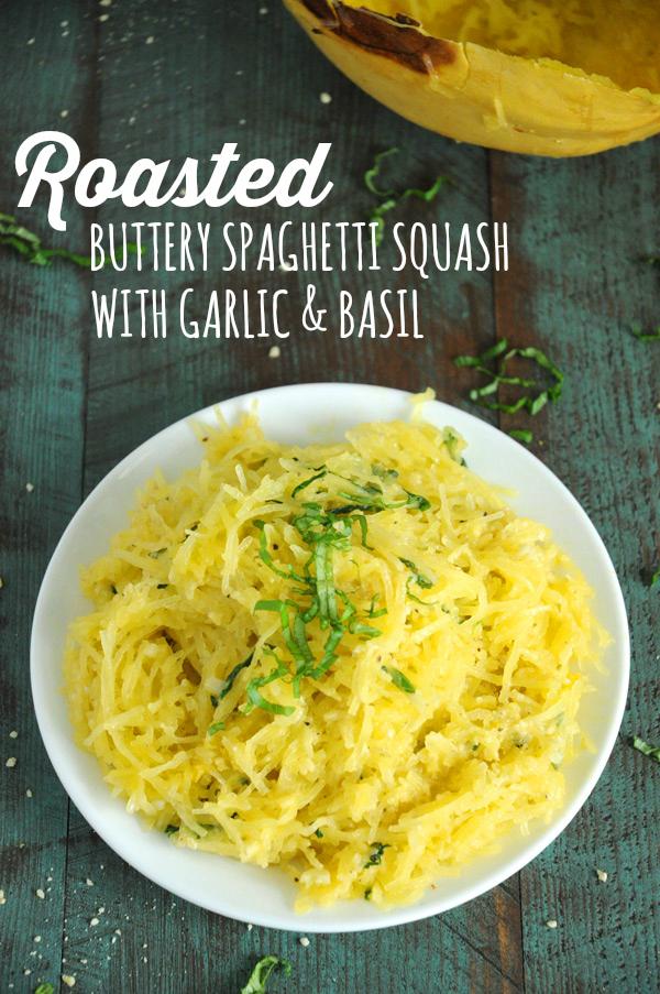Garlic-Spaghetti-Squash