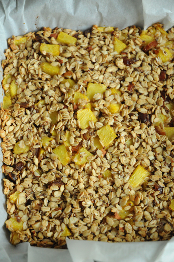 Peach-Oat-Bars-Vegan-Squares