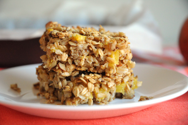 Peach-Oat-Bars-Vegan