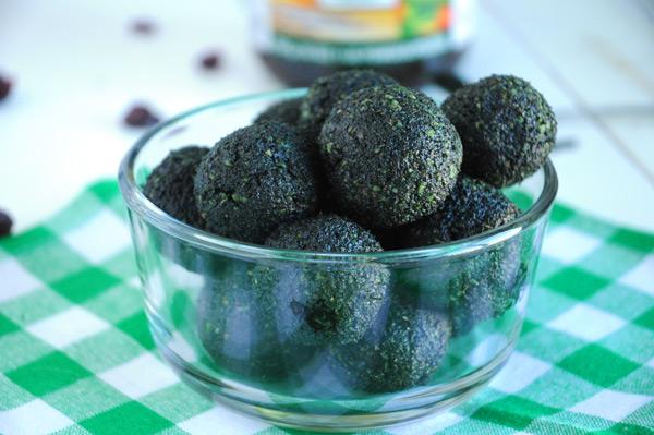 Spirulina-Balls-Recipe