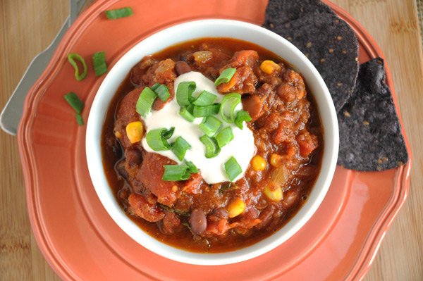 Vegan-Barbecue-Chili