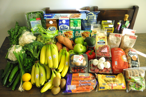 Vegan-Groceries-2014-Sept