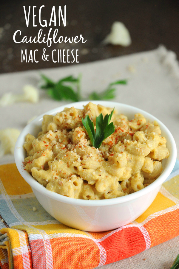Vegan-Mac-and-Cheese-Cauliflower