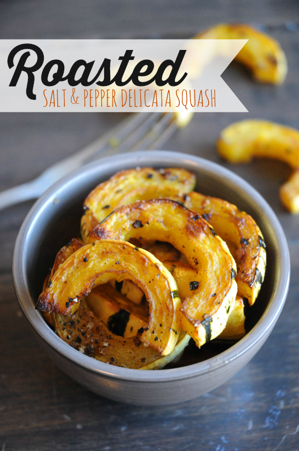 Vegan-Roasted-Delicata-Squash