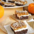 Chocolate-Pumpkin-Coconut-Squares-Vegan