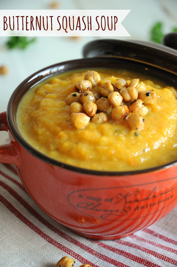 Healthy-Vegan-Butternut-Squash-Soup