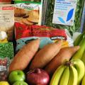 My-Vegan-Groceries-Week-3