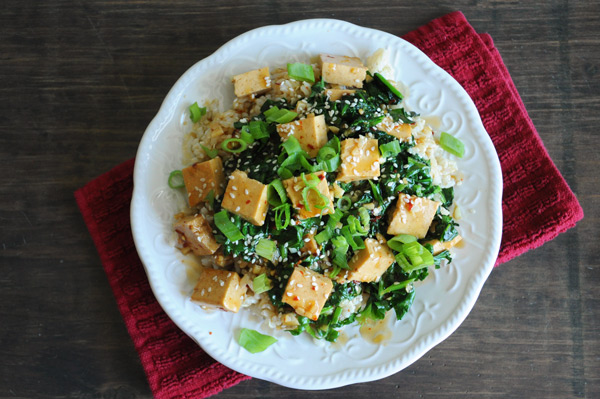Orange-Tofu-Rice-Bowl