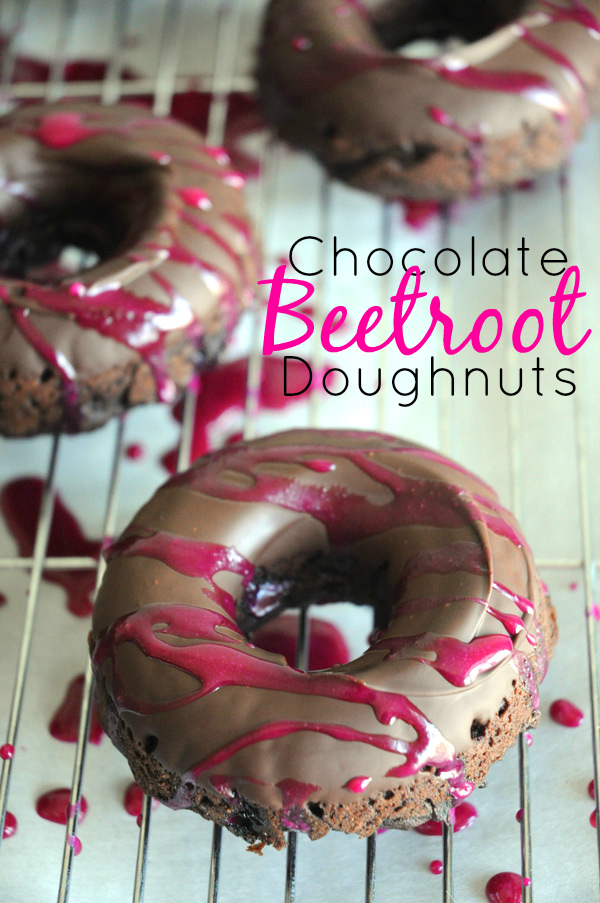 Vegan-Chocolate-Beet-Doughnuts